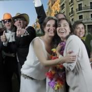 fotomaton bodas madrid